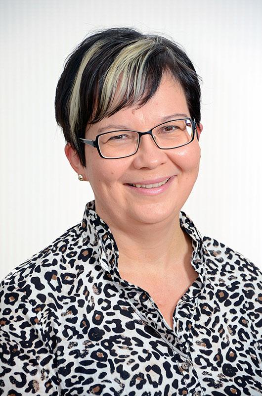 Tiina Kopalainen