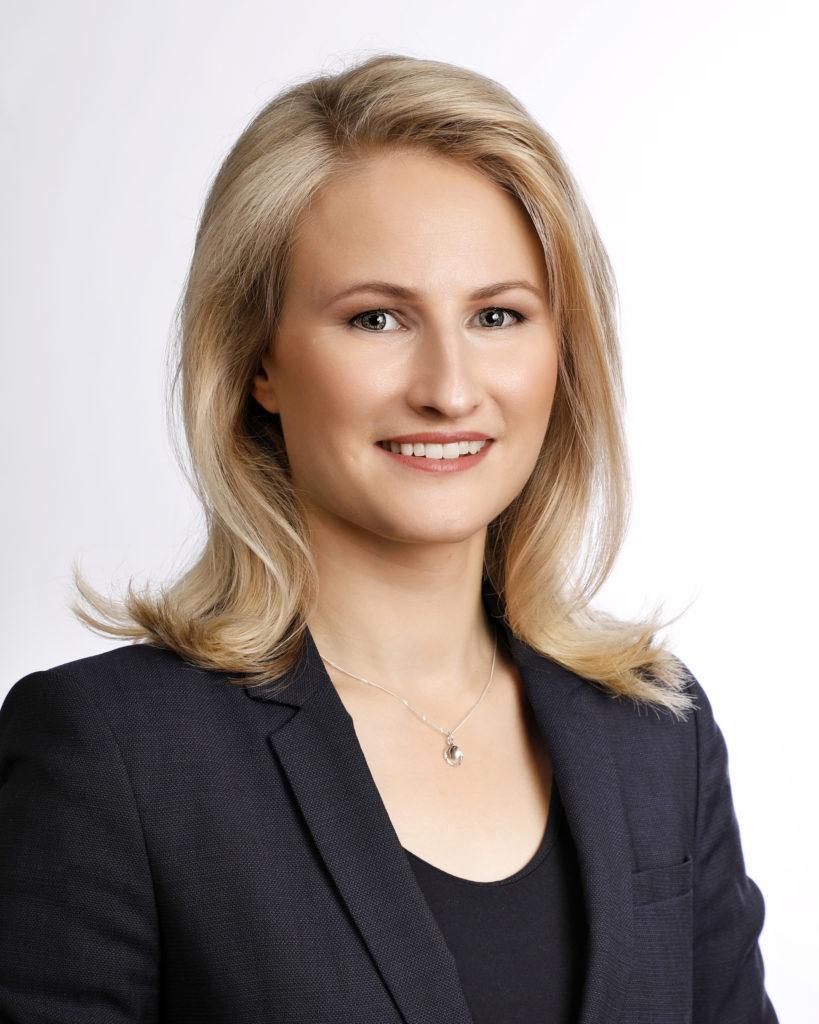 Paula Kuha